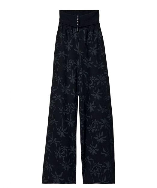 pantalon taille haute 10Dayz