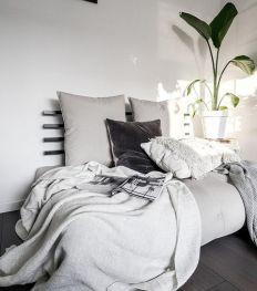 6 idées déco pour aménager un petit espace