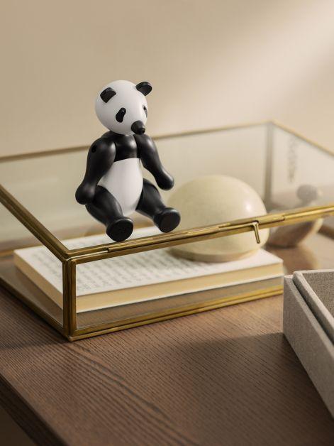 Panda Kay Bojensen