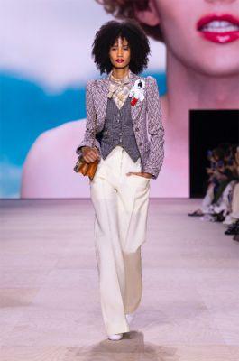 Louis-Vuitton_WRTW_SS20_Look2