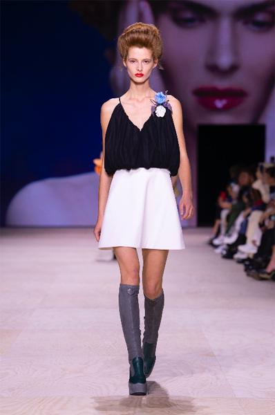 Louis-Vuitton_WRTW_SS20_Look38