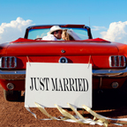 Mariage de raison, la bonne affaire ?