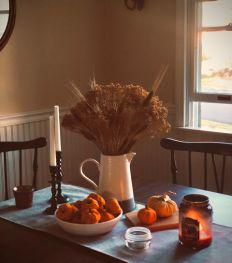 Halloween: 15 idées géniales pour un menu vraiment original