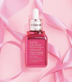 Octobre rose : 15 produits pour soutenir la lutte contre le cancer du sein
