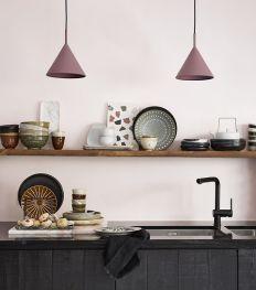 5 astuces déco pour donner du cachet à votre cuisine