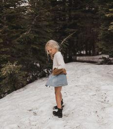 Mode enfant : nos 7 marques coup de cœur pour l'hiver