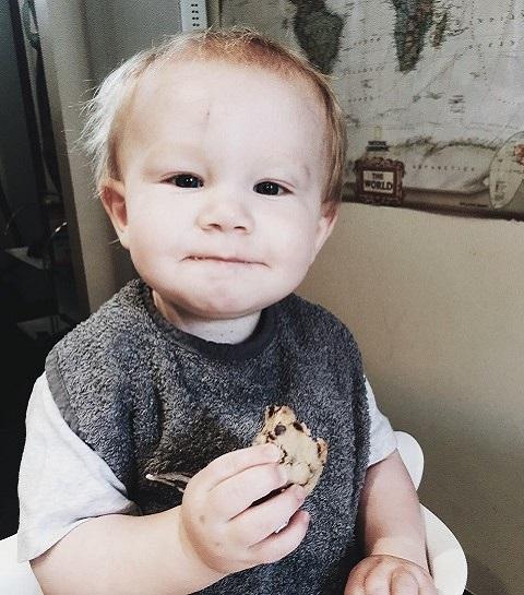 Cutie-Pie : des repas bio et belges pour nos bébés