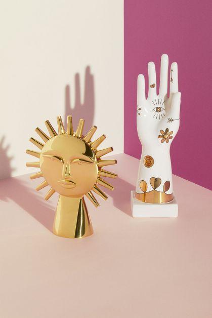 mains bijoux Jonathan Adler