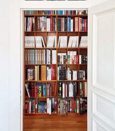 11 beaux livres à glisser sous le sapin