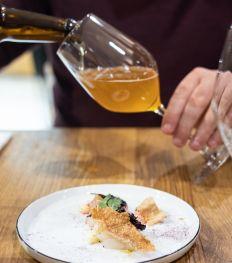 Beer pairing : comment marier un plat avec une bière ?