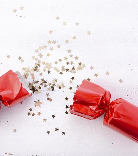 10 crackers beauté qu'on rêve de recevoir
