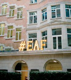ELLE Active Forum, retour sur l'événement le plus boostant de l'année