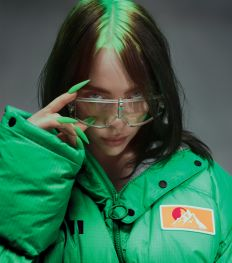 Qui est Billie Eilish ? Interview exclusive