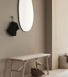 H&M Home dévoile son premier concept store en Belgique