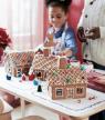 3 DIY de Noël à faire avec les kids