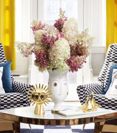 Jonathan Adler x H&M Home: on meurt d'envie ou pas ?