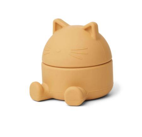 jouets éco-friendly