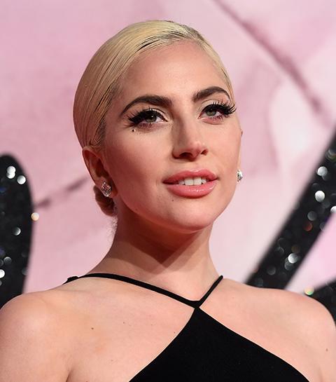 Lady Gaga revient à l'écran dans un film basé sur le meurtre de Gucci