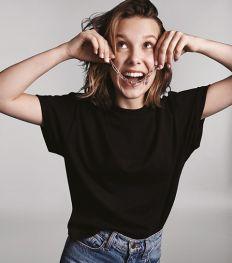 Pandora x Unicef : des charms exclusifs qui donnent le smile