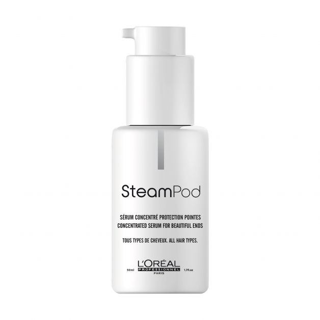 sérum protection Steampod 3.0