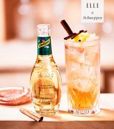 Concours : découvrez quel cocktail correspond à votre personnalité et remportez une soirée mixologie
