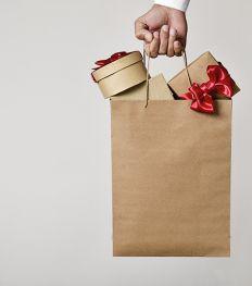 Bon plan : un nouveau service d'achat ultra rapide pour les fans de beauté