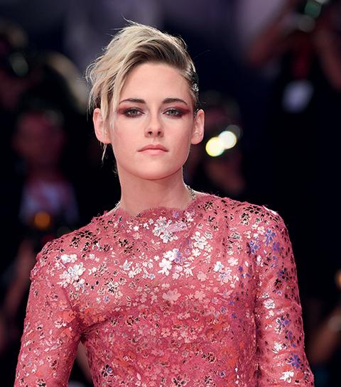 Kristen Stewart : amours et carrière, quels sont ses nouveaux projets ?