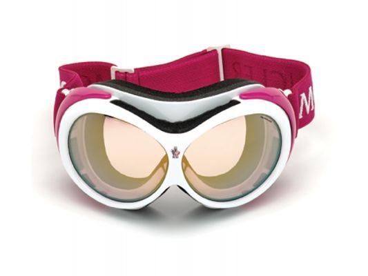 Moncler_Eyewear-0130_21U_08_490euro