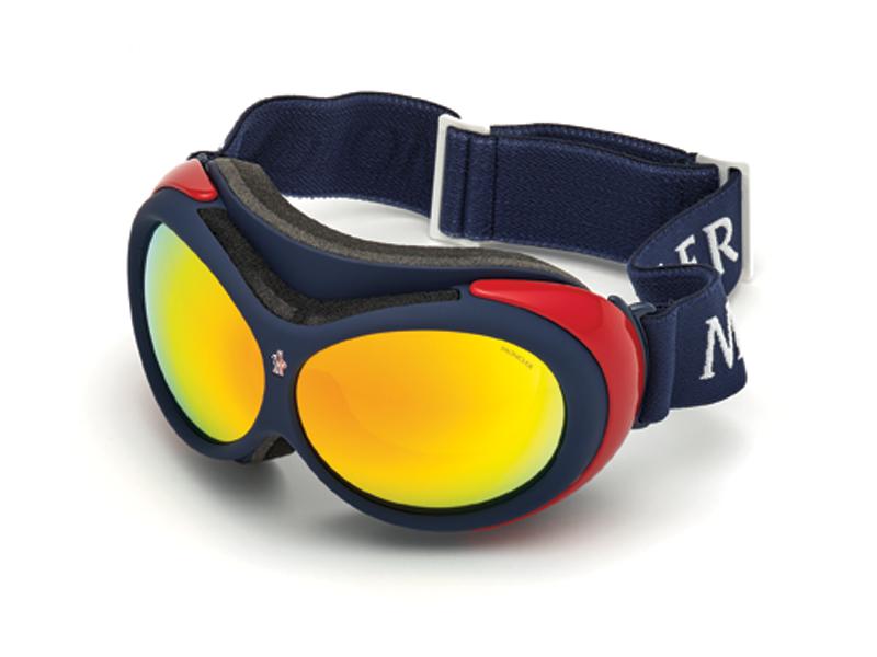 Moncler_Eyewear-0130_92C_01_450euro