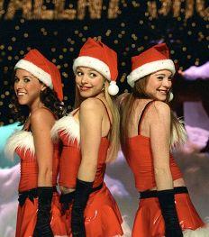Quels sont les plaisirs coupables de la rédac en période de Noël ?
