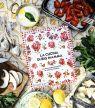Notre sélection de livres culinaires à offrir pour Noël