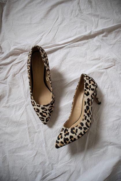 shop linger shoes