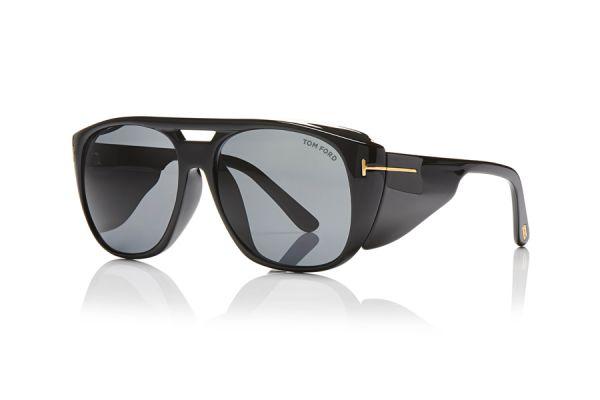 TomFord_Eyewear-0799_01A_01_300euro