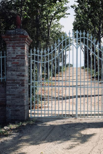 Villa Lena