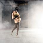Catwalk : quels étaient les moments forts de la fashion week ?