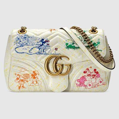 443496_1TSAM_9191_001_068_0000_Light-Sac-paule-GG-Marmont-Disney-x-Gucci-taille-moyenne-uniquement-en-ligne