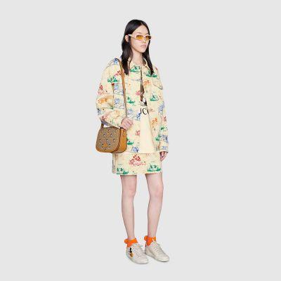 546642_XDA28_9192_002_100_0000_Light-Disney-x-Gucci-cotton-drill-jacket