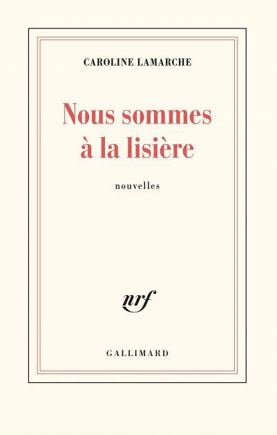 10 autrices belges à mettre absolument dans sa bibliothèque - 2