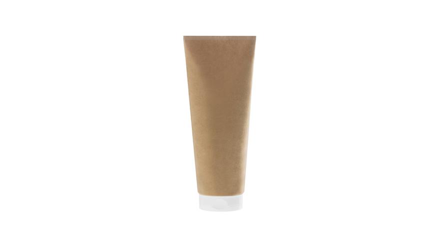 Albéa emballage carton l'oréal
