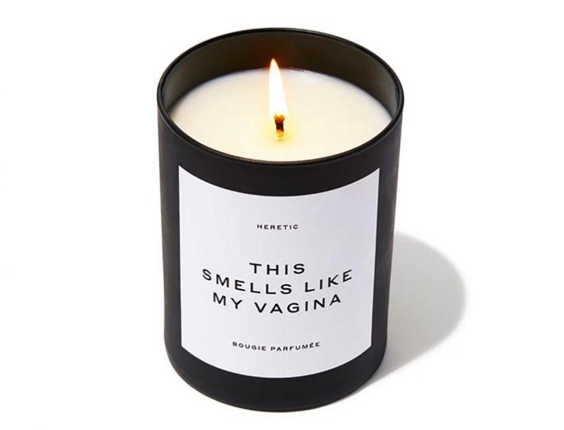 bougies vagin gwyneth paltrow