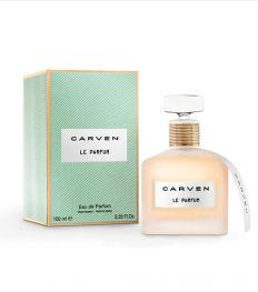 Pourquoi les parfums Carven sont-ils si désirables ?