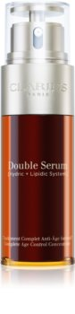 clarins-double-serum-serum-intense-anti-age___17