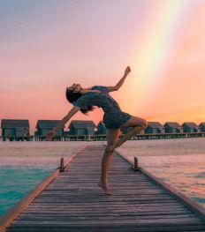 Blue Monday: la playlist du bonheur de la rédac