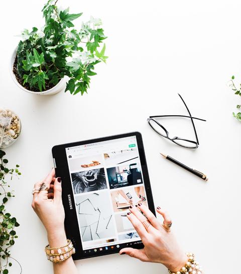 Nos conseils pour shopper durable en ligne