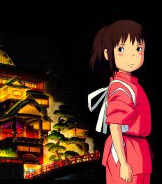 Nos films préférés du studio Ghibli à regarder sur Netflix