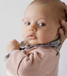 Zoom sur 8 marques pour bébés engagées