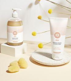 Même : enfin des soins cosmétiques adaptés aux malades du cancer
