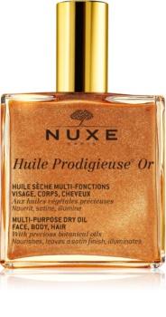 nuxe-huile-prodigieuse-or-huile-seche-multifonctionnelle-aux-paillettes-visage-corps-et-cheveux___13