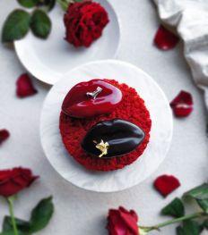 Saint-Valentin : 7 cadeaux gourmands à offrir à votre moitié