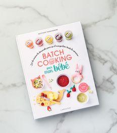 Les 10 livres food à lire absolument en 2020